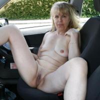 parkeerplaatssex arnhem