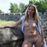 buiten escorte seks in de buurt Vlissingen